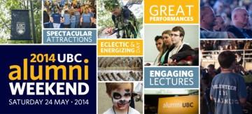 Alumni Weekend – Faculty of Education BBQ