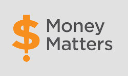 Money Matters: How to budget, pay off debt, and save