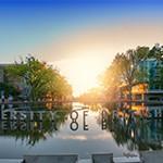 fountain-sunset-250x150
