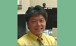 LLED Hosts a Conversation with Dr. Hideyuki Taura