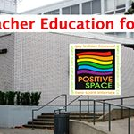 TeacherEducationforAll_250x150
