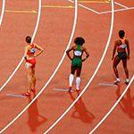female-runners-250x150