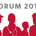 forum-2016-250x150