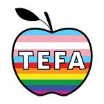 tefa-apple-500x300