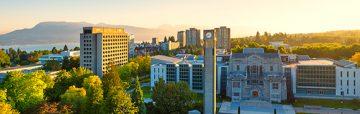 Tri-Council Graduate Applications Canadian Common CV (CCV) Tech Support