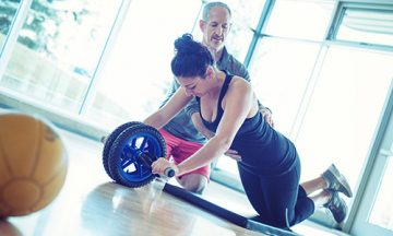 UBC Kinesiology launches new Masters of High Performance Coaching and Technical Leadership