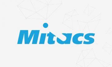 Mitacs Globalink Research Award