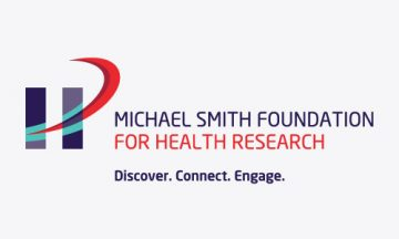 MSFHR 2018 Scholar Competition