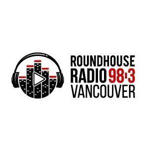 Roundhouse Radio – Evenings with Kirk LaPointe talks university rankings