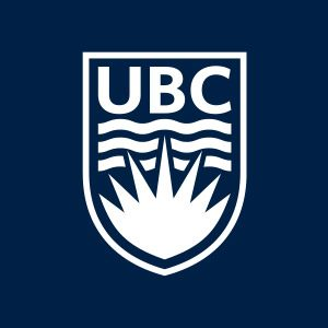 Responding to Disclosures (for UBC Faculty, Teaching Assistants, and Staff)