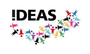 IDEAS 2017: Leading Educational Change