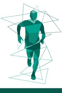 Exploring Hypoxia as an Ergogenic Aid for Endurance Athletes