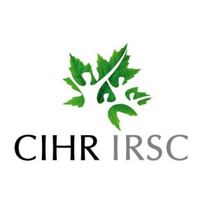 CIHR Project Grant Spring 2017 Competition