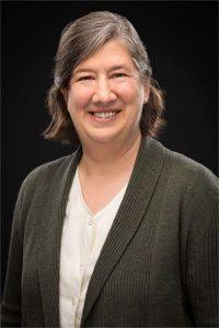 Dr. Nancy H. Hornberger, Ph.D., Professor, University of Pennsylvania