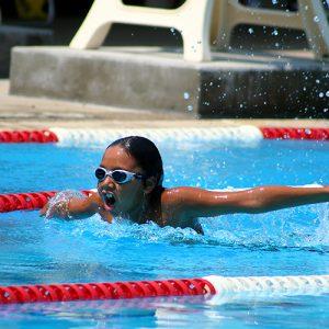 Multisport training helps Vancouver swim team be better athletes