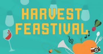 Harvest Feastival