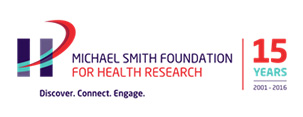 2018 MSFHR Convening and Collaborating (C2) Competition