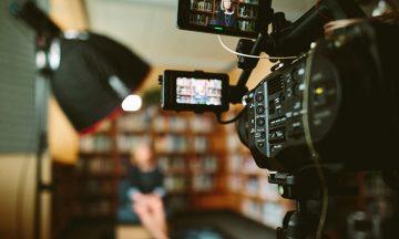 DIY Media Workshops: Planning Your Video Project