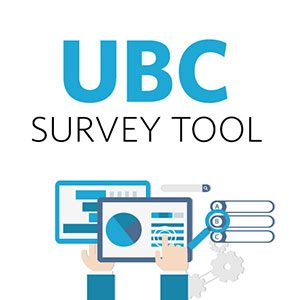 New UBC Survey Tool Now Available | Faculty of Education