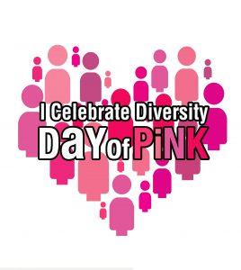 SOGI Alliance Pink Day Planning Meeting