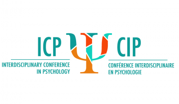 Save the Date – 7th Annual Interdisciplinary Conference in Psychology