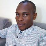 Oliver Wanje