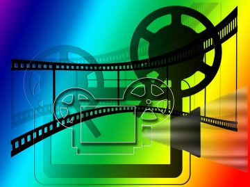 Top SOGI Video Resources for Engaging Secondary Students