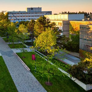 Best Education Universities in Canada: 2018 Ranking