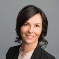 Congratulations to Dr. Marianne McTavish, who has been named Associate Dean of Teacher Education