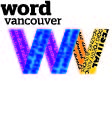 Word Vancouver