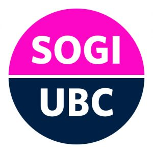 SOGI Alliance Launch and Lunch!