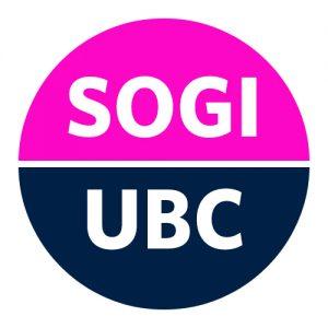 SOGI UBC Panel Discussion