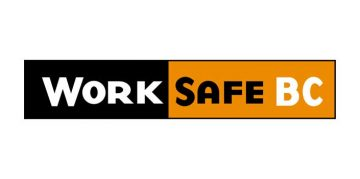 WorksafeBC Research Training Awards