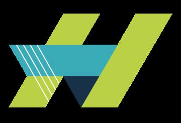 XV Canadian Symposium – Home Economics