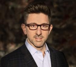 HELP Talks: Emotional Intelligence with Dr. Marc Brackett