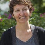 Sharon Hobenshield