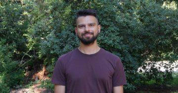 Joseph Katz Memorial Scholarship – An Impact Story