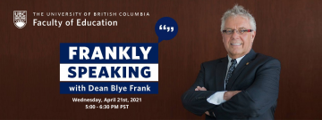 Frankly Speaking – Autism Spectrum Disorder Across the Life Span: Challenges and Solutions